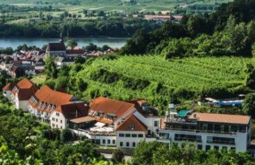 Steigenberger-Hotel-Spa-Krems