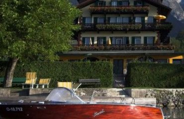 Strandhotel-Margarettha-St-Wolfgang