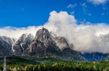 romania/transylvania/001273/The-Becegi-Mountain--g.jpg