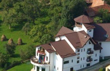 Transylvanian-Inn-Predelut