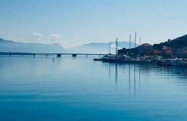 croatia/any/001c07/Trogir-g.jpg