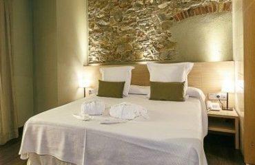 VILAMONT-SPA-HOTEL-Garriguella