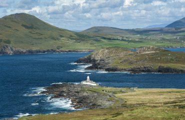 ireland/any/0016c9/Valentia-Island-Cou-g.jpg