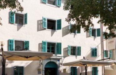 Vela-Vrata-Hotel-Buzet