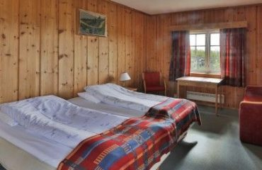 Venabu-Fjellhotel
