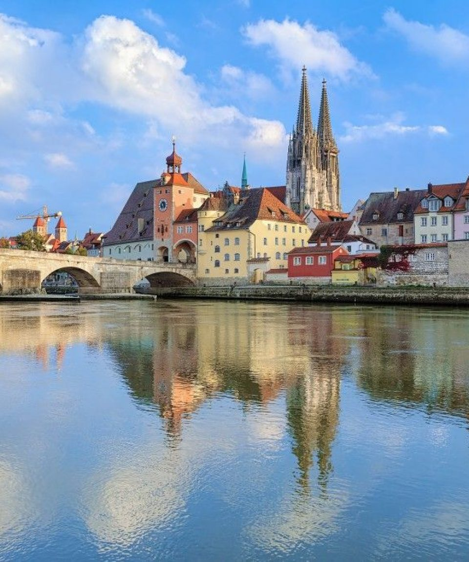 germany/any/0012b8/View-from-Danube-on--g.jpg