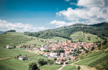 france/alsace/0016f5/Villages-of-the-Alsa-g.jpg