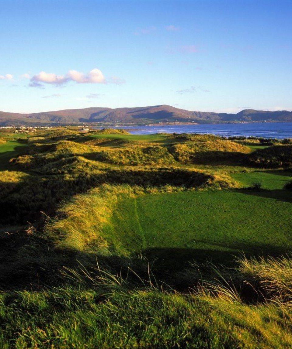 ireland/any/0016c7/Waterville-golf-cour-g.jpg