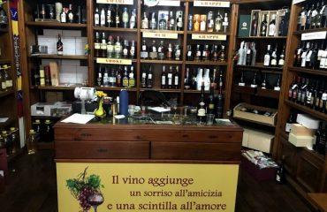 italy/puglia/001bbd/Wine-shop-Puglia-g.jpg