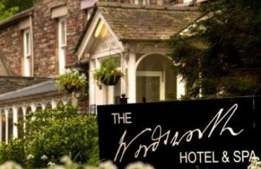 Wordswoth-Hotel-Grasmere