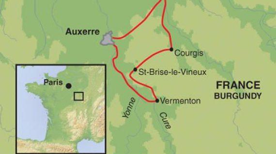 c04bu_map