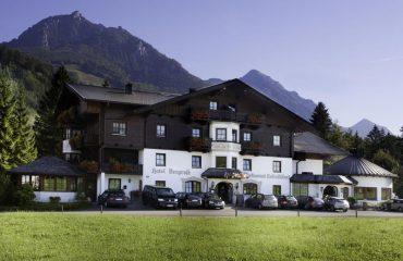 hotel-bergrose-strobl