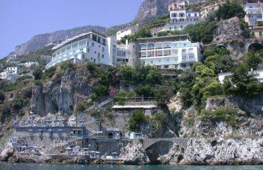hotel-miramalfi