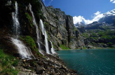 switzerland/bernese-oberland-ski/001404/image-g.jpg
