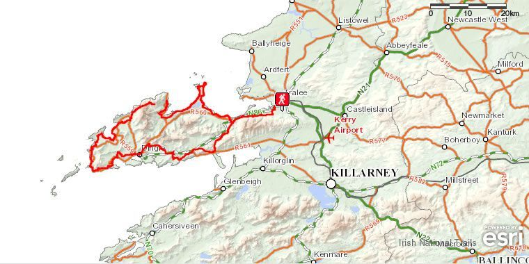 map-dingleway Dingle Bay Ireland Map on galway bay ireland map, dingle town ireland, ring of dingle map, dingle harbor ireland, dingle county kerry, irish map, dingle loop, dingle peninsula map, dingle beach ireland, dingle town map, dingle ireland castle, dingle co. kerry ireland, dingle ireland background, clew bay ireland map, ardmore bay ireland map,