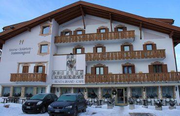 Cross_country_skiing-in-Dobbiaco