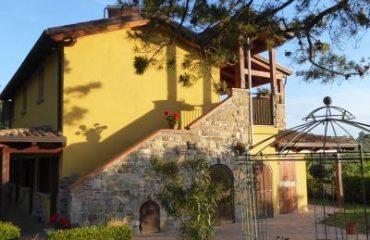 Italy_Coast_to_Coast_Ride1