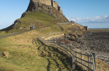 Lindisfarne-Holy-Island-St-Cuthberts-Way