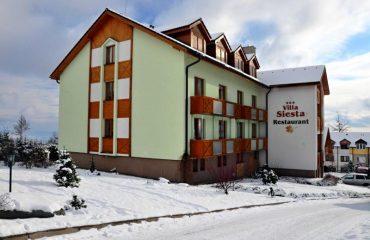 Tatra_Winter
