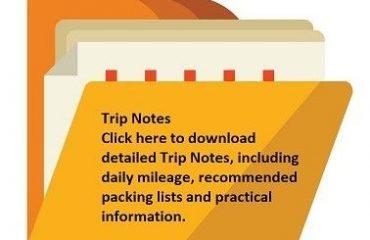 Trip_Notessm