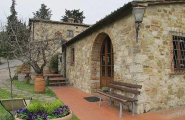 Tuscany_Cycle_Siena_and_Chianti