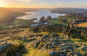 View-over-Lake-Windermere-s