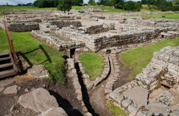 Vindolanda-Roman-Fort-Ruins-Hadrians-Wall_Walk