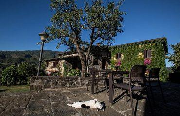 Walking_in_Tuscany