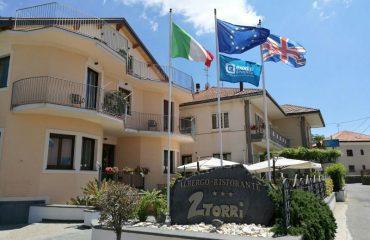 Walking_the_Amalfi_Coast