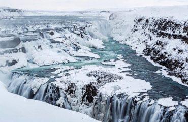 iceland/any/001b71/image-g.jpg