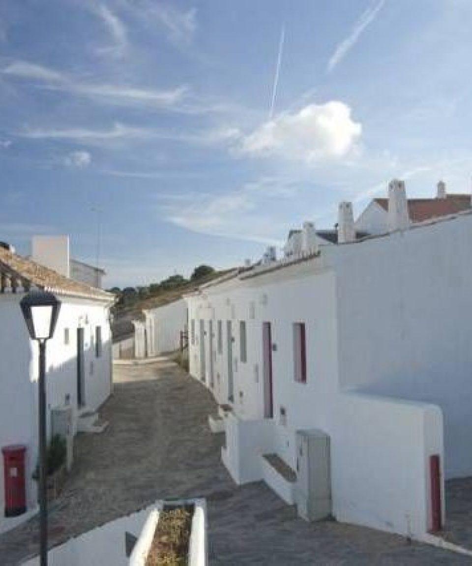 000496_portugal_algarve_aldeia-da-pedralva-g_0.jpg