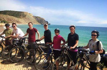 000ca9_portugal_algarve_cycling-in-the-algar-g.jpg