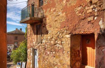 000ea0_france_provence_ochre-de-roussillon-c06pl.jpg