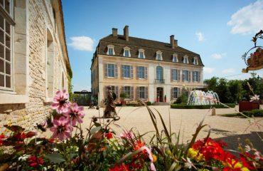 france_burgundy_chateau-de-pommard.jpg