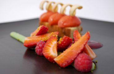 france_burgundy_dessert.jpg
