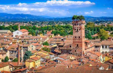 italy/tuscany/001adf/image-g.jpg