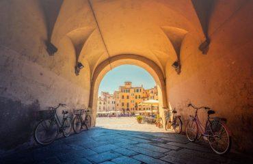 italy/tuscany/001ae1/image-g.jpg