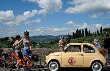 italy/tuscany/001ae0/image-g.jpg