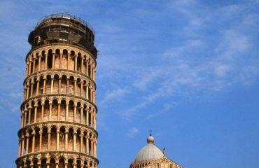 italy/tuscany/001ade/image-g.jpg