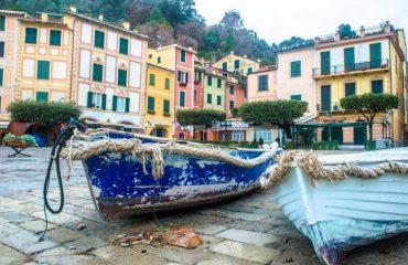 italy/liguria/001af7/image-g.jpg