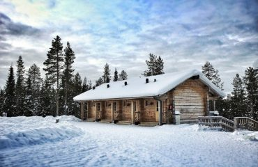 finland/any/00191a/image-g.jpg
