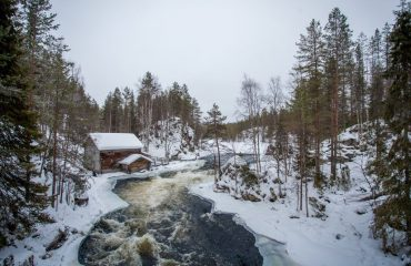 finland/any/00191c/image-g.jpg