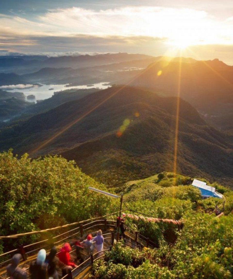 srilanka/any/001a96/image-g.jpg