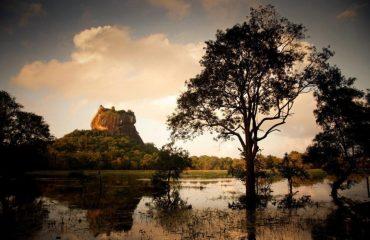 srilanka/any/001b3f/image-g.jpg