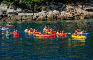 kayaking_2014_korcula_adventures_1.jpg