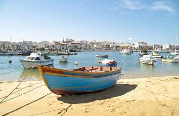 portugal_algarve_lagos-harbour-w07av_0.jpg