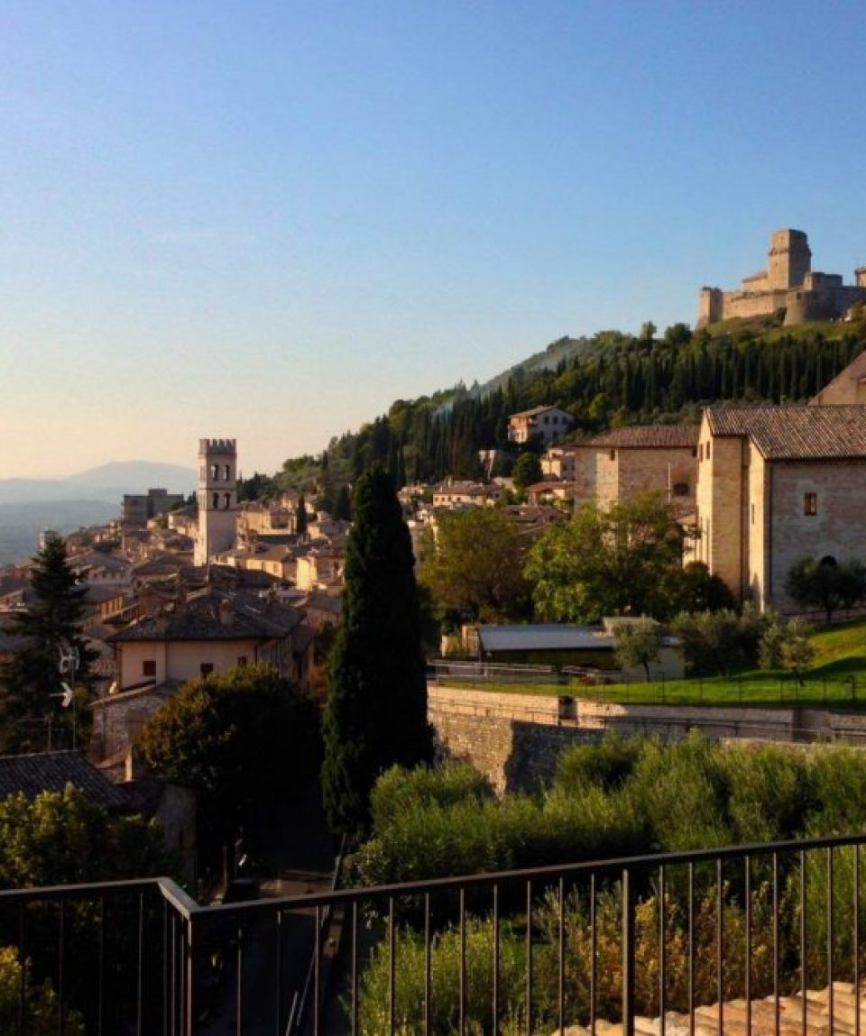 view-of-assisi-_0.jpg