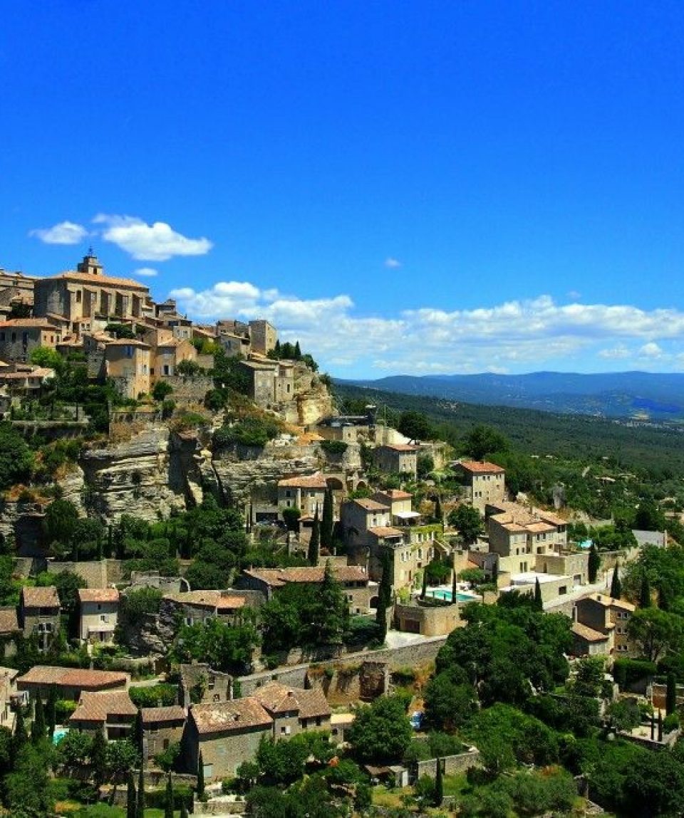 000e9e_france_provence_The-perched-village--g.jpg
