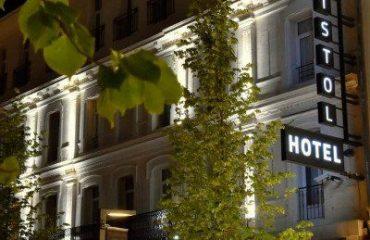 Hotel-Bristol-Avignon