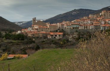 france/provence/001bb9/Roussillon-g.jpg